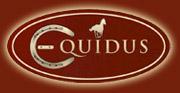Equidus, l'annuaire du cheval